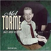 Heart and Soul, DELETED-TORME,MEL, Very Good