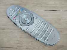 Originale Philips FB RC4503  mit Deutlichen Gebrauchsspuren 12 Monate Garantie*