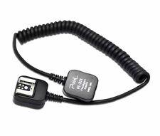 PIXEL Ttl-kabel Fc-311/s 1 8m für Canon