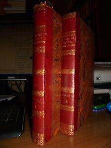 Istoria delle principali operazioni di chirurgia. Curzio, Sprengel  1815