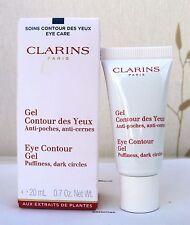 Clarins Eye Contour Balm 20ml Full Size - BNIB - UK FREEPOST