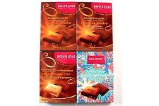 Bourjois Delice De Poudre Bronzing Powder 16.5g - Please Choose Shade: