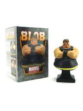 Bowen Designs Blob Mini Bust Uncanny X-Men Marvel Sample 400/500 New In Box MIB