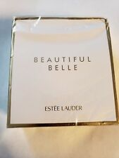 Estee Lauder Belle Eau De Perfume Spray 3.4 Oz