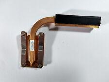 HP Compaq nc6320 nx6310 nx7300 nx7400 Disipador térmico del procesador - 379799-001