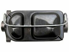 For 1987 GMC V2500 Brake Master Cylinder Raybestos 23941GB DIESEL