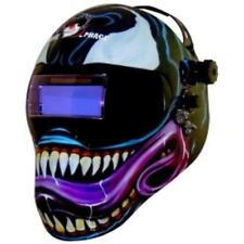 Save Phace 3012145 Marvel Venom Efp Gen Y