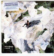 (FG682) Velour Modular, Capsule - 2014 DJ CD
