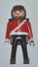 529008 Guardia inglés simple playmobil,jacket,casaca 4577