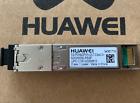Huawei XG-PON GPON 10G module SOGX6292-PSGF class C apply for board CGHD CGUD