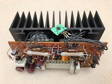 Bang & Olufsen Beomaster 2200 output amplifier - Part number 8002310