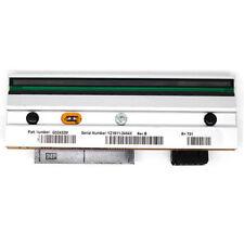 Cabezal de impresión para la impresora térmica Zebra 105SL 203dpi - G32432-1M