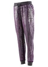 Markenlose Hosengröße W36 Damenhosen in Übergröße