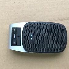 Jabra Drive wireless in car speaker