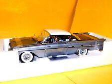 Pontiac Bonneville 1959  PLATINUM COLLECTION SUN STAR  5172   1:18