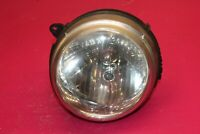 JEEP CHEROKEE LIBERTY KJ 2.8 CRD 2002-2007 NSF PASSENGER SIDE HEADLIGHT 95023Y