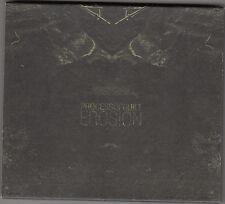 PROCESS OF GUILT - erosion CD
