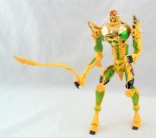 Transformers Beast Wars Beast Machines Cheetor Complete