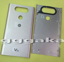 NEW Battery Cover Housing Case Replacement Part For LG V20 VS995 VS996 LS997