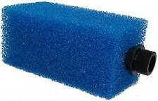 Pond One Pre-Filter Replacement Sponge PM2100 120mmx120mmx295mm + FREE SHIPPING