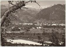 TOLMIN - TOLMINO (SLOVENIA) 1958