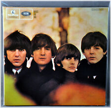 The BEATLES For Sale Japan MONO Mini LP CD Real from JAPAN Box Set NO Fakes!