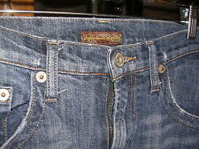 department of peace women's jeans 10
