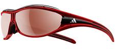 ADIDAS evil eye pro L a126 6109 Sonnenbrille Eyewear Sport Rad Lauf SKI Optiker