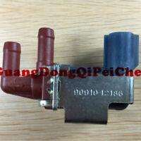 XJBN-00014 EPPR Valve For Hyundai R360LC-7 R110-7 R140LC-7 R160LC-7 R180LC