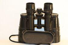OPTOLYTH      7 x 42     binoculars   fantastic view  .....german  quality