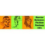 horrorsf101