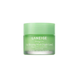 Laneige Lip Sleeping Mask - 2 Types