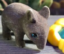 Jungle in My Pocket: Tapir, Sibley (Series 2)