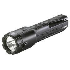 Streamlight 3Aa ProPolymer Dualie Laser Black 68762