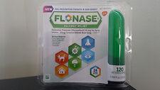 Flonase Allergy Relief (120) Metered Sprays 15.8 mL