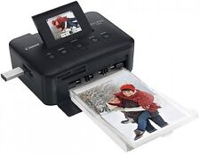 Canon SELPHY CP800 Digital Photo Inkjet Printer