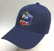 2fb4095e794 National Team Soccer Fan Cap