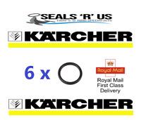 Karcher Variable Triple Nozzle Jet For HD HDS 5//11 5//12 6//13 605 501 550 etc