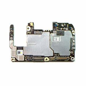 Motherboard Mainboard Huawei P20 DualSim EML L09 (UNLOCKED)