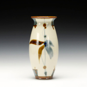 flower vase, decoration