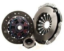 Mazda 6  2.0 2.3 5 Speed Gearbox 3 Pc Clutch Kit From 2002 To 2007