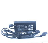 Genuine Toshiba 19V 9.5A 180W Power Supply Qosmio PA5084E-1AC3 PA3546E-1AC3