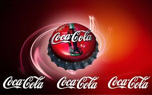 Crazy uses for Coca-Cola Coke recipes resale rights CD