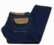 Carrera Jeans Uomo Pantaloni Men Trousers 56it/40usa Non applicabile