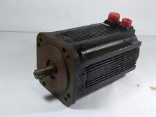 Baldor 1326AB-B515E-21 Servo Motor 3200 RPM 2.44Kw 6.09A ! WOW !