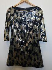 Papaya Dress Size 12 <J9048