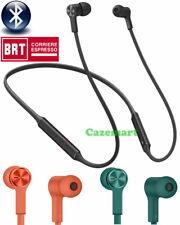 Huawei FreeLace Senza fili Bluetooth 5.0 Magnetico Nell'orecchio Auricolari IPX5