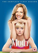 Mom - Season 1 [2014] (DVD)