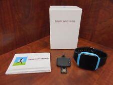 Diggro E07S Smart Wristband Wear it When You Swim!