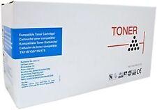 Cyan Toner Cartridge for Brother Printer
